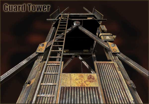 tower_base