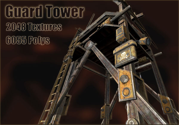 tower_beauty