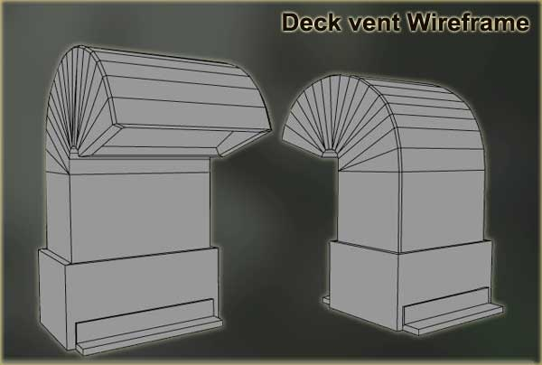 vent_wireframe