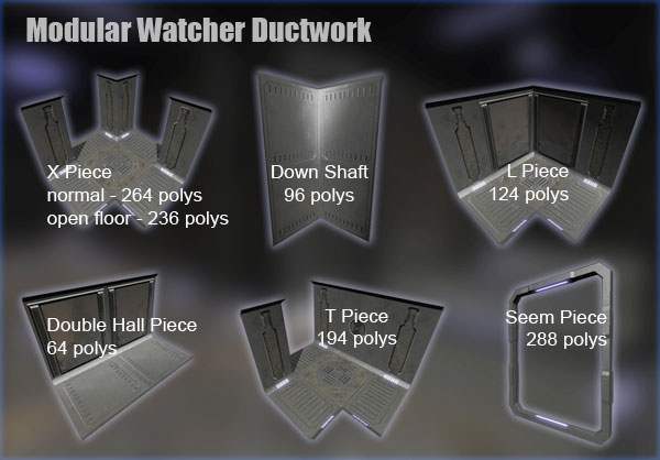 duct_breakdown
