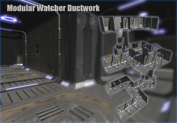 duct_maze