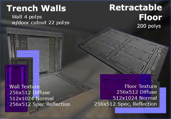 trench_wall_breakdown